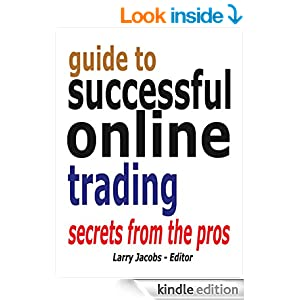 Online commodity trading demo account free