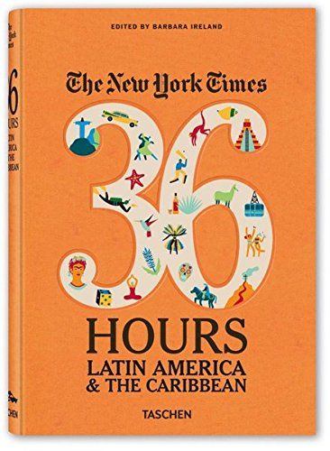 the-new-york-times-36-hours-amerique-latine-et-caraibes