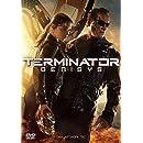 Terminator Genisys [DVD] [2015]