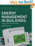 Energy Management in Buildings: The E...