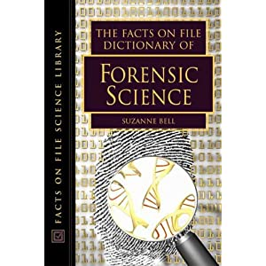 Forensic Science Free Forensic Science Dictionary. San Francisco Car Donation Omaha Events Today. Marketing Firms Charlotte Nc Pop Sugar Com. Best Credit Card Machine Itt Tech Online Cost. Blue Ribbon Home Warranty Reviews. Uninsured Motorist Property Damage. Freight Rating Software Cuny Nursing Programs. Medications For Depression And Anxiety List. San Diego Auto Salvage Empty Septic Tank Cost