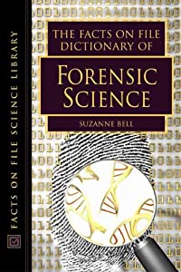 Forensic Science set of subjects college precalculus