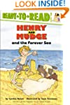 Henry and Mudge and the Forever Sea (...