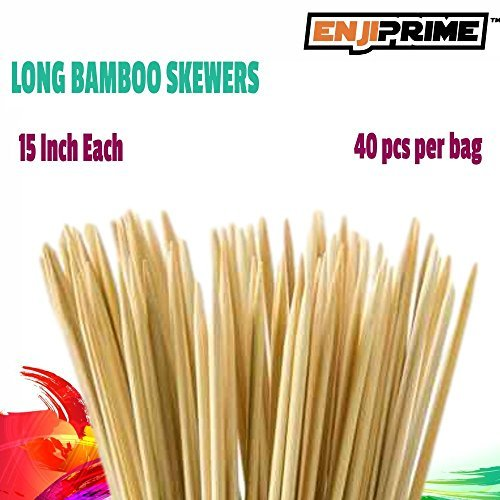 enji-prime-best-marshmallow-roasting-sticks-with-40-bamboo-barbecue-shrimp-bbq-kabob-shish-kebab-smo