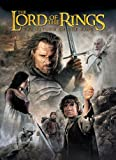 Lord of the Rings: The Return of the King:  One of the top grossing movie