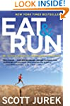 Eat and Run: My Unlikely Journey to U...
