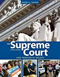 The Supreme Court and Individual Rights, 5th Edition (Supreme Court & Individual Rights)