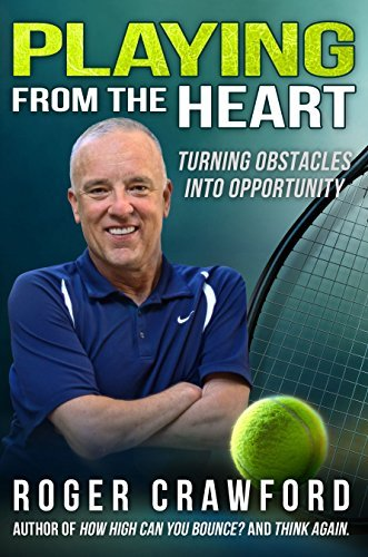 playing-from-the-heart-turning-obstacles-into-opportunity-by-roger-crawford-2016-02-01