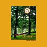 img - for Forty Years Van Hoc Dalat: Muc Tim La Vang (Vietnamese Edition) book / textbook / text book