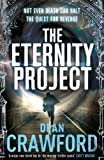 The Eternity Project (English Edition)