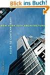 Guide to Contemporary New York City A...