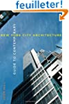 Guide to Contemporary New York City A...