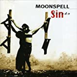 Sin Pecado by Moonspell (2006-03-22)
