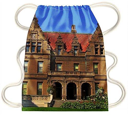 irocket-pabst-mansion-drawstring-backpack-sack-bag