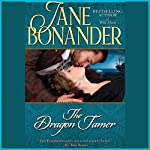 The Dragon Tamer | Jane Bonander