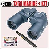 Bushnell Marine 7 x 50 Waterproof/F