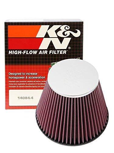K&N RF-1048 Universal Air Filter