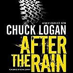 After the Rain | Chuck Logan