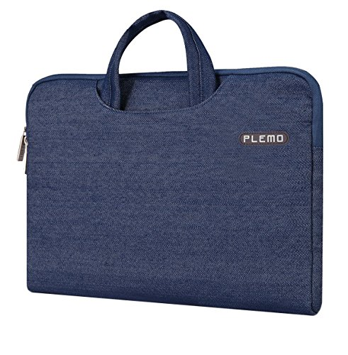 plemo-fundas-para-portatil-tela-vaquera-funda-maletin-bolso-sleeve-para-ordenador-portatil-macbook-m