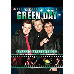 Green Day Classic Performances