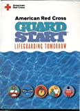 American Red Cross - Guard Start - Lifegaurding Tomorrow (0323001238) by American Red Cross