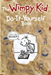 Diary of a Wimpy Kid: Do-It-Yourself...