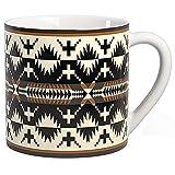 Pendleton Spider Rock Mug