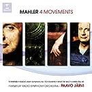 Mahler 4 Mouvements