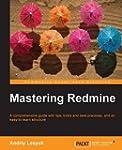 Mastering Redmine