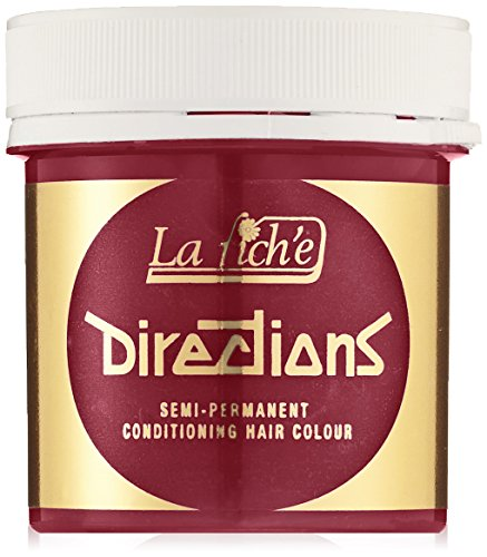 la-riche-directions-semi-permanent-haarfarbe-poppy-red-1er-pack-1x-89-ml