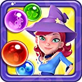How To Get Bubble Witch Saga 2 on to the kindle fire hd only,