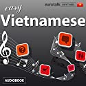 Rhythms Easy Vietnamese