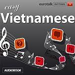 Rhythms Easy Vietnamese    EuroTalk Ltd
