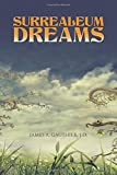 img - for Surrealeum Dreams book / textbook / text book