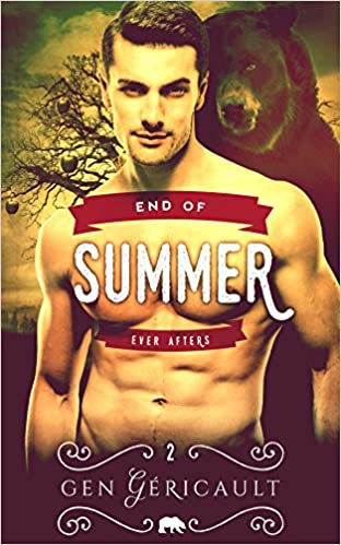 99¢ – End of Summer