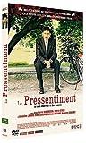 echange, troc PRESSENTIMENT
