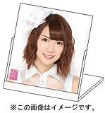 (卓上)AKB48 菊地あやか カレンダー 2014年