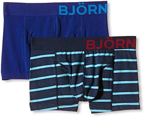 bjorn-borg-boxer-homme-noir-small