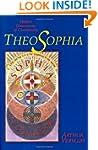 Theosophia: Hidden Dimensions of Chri...