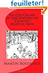 Tai Chi Chuan in the History of Chine...