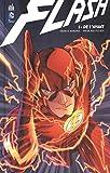 vignette de 'Flash n° 1<br /> De l'avant (Brian Buccellato)'