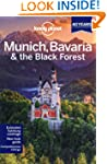 Lonely Planet Munich, Bavaria & the B...