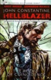 Hellblazer: Roots of Coincidence