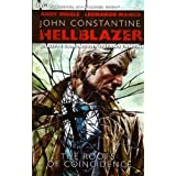 Hellblazer: Roots of Coincidenceby Andy Diggle