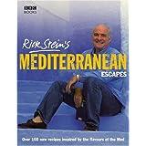Rick Stein's Mediterranean Escapesby Rick Stein