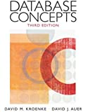 Database Concepts (3rd Edition)