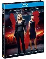 V, saison 2 - coffret 2 Blu-ray