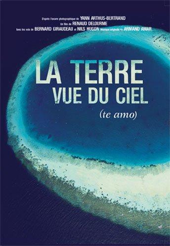 """<a href=""""/node/61132"""">La Terre vue du ciel</a>"""