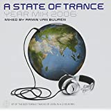 A State of Trance Yearmix 2006