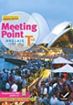 Meeting Point Anglais Tle �d. 2012 -...